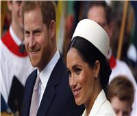 هاري وميجان: ليس من حق ملكة بريطانيا حرماننا من هذا اللقب