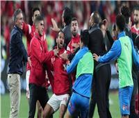 الأهلي يرفض عقوبات اتحاد الكرة بسبب السوبر