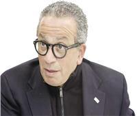 «الجنايني» يكشف حقيقة تدخلة فى عقوبات لجنة الانضباط بأحداث السوبر المصري