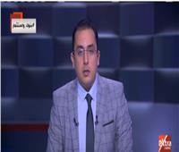 بالفيديو| حماد: عام 2020 سيشهد وفاة ملف تعثر المصانع في مصر