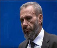فيديو| طبيب الغلابة المُكرم من حاكم دبي: مروحتش التكريم إلا لما سألت الأزهر