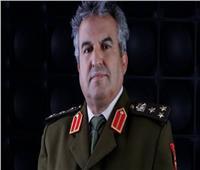 خالد المحجوب: مرتزقة أردوغان تواصل خرق اتفاق وقف إطلاق النار