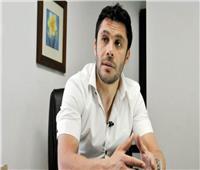 أحمد حسن: حكم السوبر لم يكتب تقرير ومراقب المباراة لم يتواجد في أبو ظبي