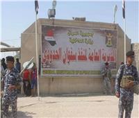 العراق يغلق معبرا حدوديا مع الكويت وسط مخاوف من انتشار كورونا