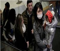 قطر تضع الركاب القادمين من إيران وكوريا الجنوبية بالحجر الصحي