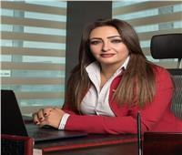 «إيجي جيت» تطلق مبادرة لعرض المنتجات المصرية على منصتها
