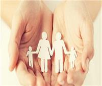 الصحة: إطلاق برنامج «التنظيم بعد الولادة» بجميع مستشفيات الوزارة في مايو المقبل