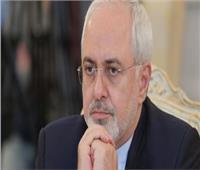 فيديو| حقيقة إصابة وزير الخارجية الإيراني بفيروس «كورونا»