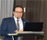مصر تستضيف الملتقى العربي الثاني عشر للإعلام السياحي.. الأربعاء