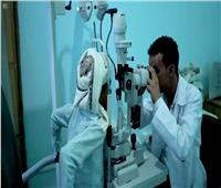 البرنامج السعودي لتنمية وإعمار اليمن يُسهم في تحسين الخدمات الطبية بتأهيل المستشفيات