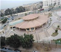 مستند| لليوم الخامس على التوالي استمرار اضراب مدارس الملك فهد