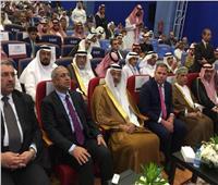 جدة تستضيف مؤتمر الخليج الحادي عشر للتعليم بحضور وزير التعليم العالي