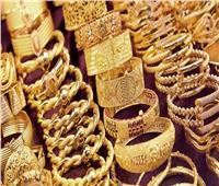 40 جنيهًا زيادة في أسعار الذهب بالسوق المحلية خلال أسبوع