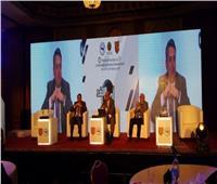 22 توصية بالمؤتمر العربي للشمول المالي والتأمين المستدام.. تعرف عليها