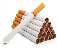 ننشر أسعار السجائر الجديدة بعد الزيادة