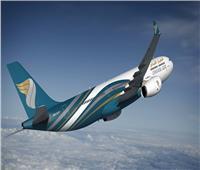 سلطنة عمان تعلق رحلات الطيران إلى إيران خشية انتشار فيروس «كورونا»