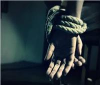 لأنها تشعر بالوحدة.. ادعت اختطافها للقاء أصدقائها في 3 محافظات