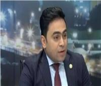 فيديو| خبير اقتصادي: المنتجات المصرية حاضرة في كل دول العالم