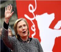 «هيلاري».. فيلم وثائقي يرصد نجاحات وفضائح سيدة أمريكا الأولى