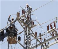 «الكهرباء»: لن توجد انقطاعات نتيجة لتخفيف الأحمال في الـ 5 سنوات الماضية