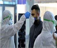 (الصحة) الكويتية: ارتفاع الإصابات المؤكدة بفيروس (كورونا) إلى 8 حالات