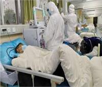 ارتفاع عدد الإصابات المؤكدة بفيروس كورونا في تايلاند إلى 37 حالة