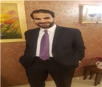 جنايات الجيزة تقضي ببراءة «المنيسي» من سب مجدي عبدالغني