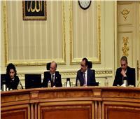 مدبولي: نقدر وندعم الاستثمارات الشيلية.. و«فلوريس»: مصر بوابة النفاذ لإفريقيا