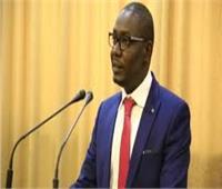 عضو بمجلس السيادة السوداني: لدينا رؤى مشتركة لقضية الحرب والسلام