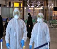وزارة الصحة العراقية تحظر دخول المسافرين من 7 دول