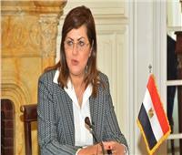وزيرة التخطيط من البرلمان: الصناعة من أهم قطاعات التنمية على الإطلاق 