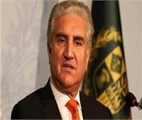 وزير خارجية باكستان: ترامب يعترف بجهود إسلام آباد في مكافحة الإرهاب