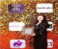 اختيار نيفين كشميري سفيرة للنوايا الحسنة ضمن البعثة الدبلوماسية المصرية لنبيال