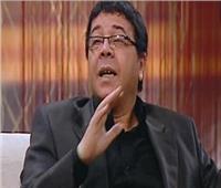 عن وفاة مبارك.. أحمد آدم: رحل رجل من رجال حرب أكتوبر