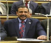 سياسات رئيس جامعة القاهرة ساهمت في تصدر قوائم التصنيفات الدولية والإقليمية