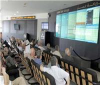 البورصة الأردنية تغلق على انخفاض بنسبة 0.51%