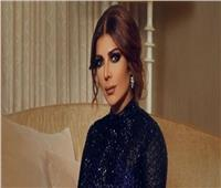 أصالة تنعي الرئيس الراحل «مبارك»