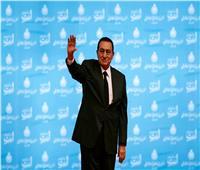 إنجازات كثيرة حققها «مبارك» للرياضة المصرية.. تعرف عليها