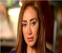 ربهام سعيد عن «مبارك»: «وداعا يا راجل يا عظيم»