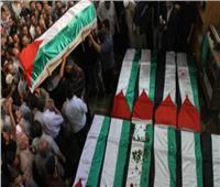 في ذكرى مجزرة الحرم الإبراهيمي.. الخارجية الفلسطينية: شعبنا ضحية التخاذل الدولي