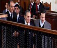 الرئيس الذي طلب محاكمته أمام الشعب.. وبرأته عدالة السماء