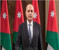 الأردن تعلن خلو البلاد من فيروس كورونا المستجد
