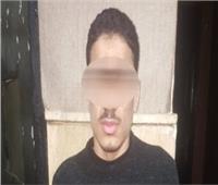 ننشر تفاصيل قتل مقاول لجاره بمنطقة حدائق القبة