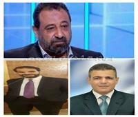 كواليس براءة «المنيسي» من سب مجدي عبد الغني