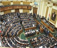 البرلمان يوافق مبدئيا علي مشروع قانون معاشات القوات المسلحة
