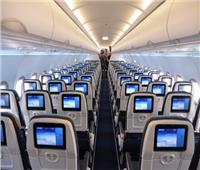 قبل وصولها للقاهرة.. تعرف على حكاية «A320neo» طائرة «مصر للطيران» الجديدة