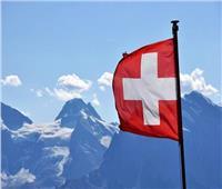 السلطات السويسرية تعلن أول إصابة بفيروس كورونا المستجد في البلاد