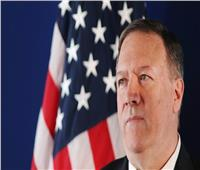 وزير الخارجية الأمريكية : سنرد على أي محاولة روسية للإضرار بالانتخابات الرئاسية