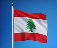 """الحكومة اللبنانية تقرر ضبط حركة الطيران والسفر مع دول الـ""""كورونا"""""""