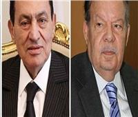 فتحى سرور ناعياً مبارك: «كان رجلاً عظيماً أدى دوره العسكرى والسياسى باقتدار»